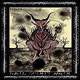 Hail Spirit Noir: Pneuma [Vinyl LP] (Vinyl)