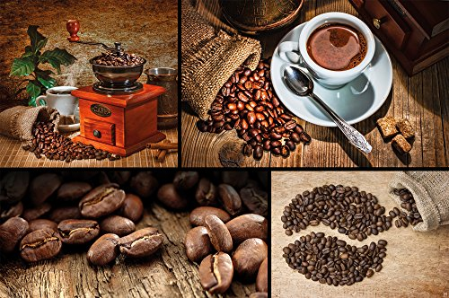 caffe-fotomurale-collage-caffe-motivo-murale-caffe-tappezzeria-da-parete-xxl-quadro-decorazione-da-p