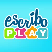 Escribo Play and Learn