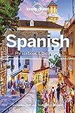 Die besten Buch Spanishes zu lernen - Spanish Phrasebook & Dictionary (Lonely Planet Phrasebooks) Bewertungen
