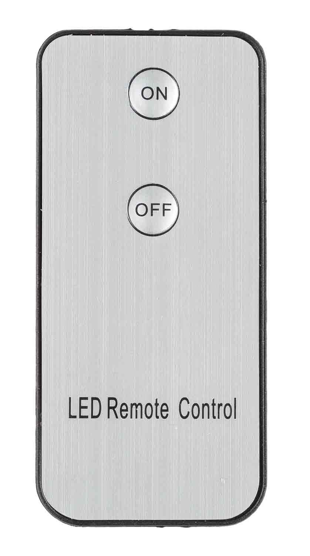Idena-31602-LED-Lichterkette-mit-30-LED-in-warm-wei-mit-6-Stunden-Timer-Funktion-und-Fernbedienung-Batterie-betrieben-fr-Partys-Weihnachten-Deko-Hochzeit-als-Stimmungslicht-ca-175-m