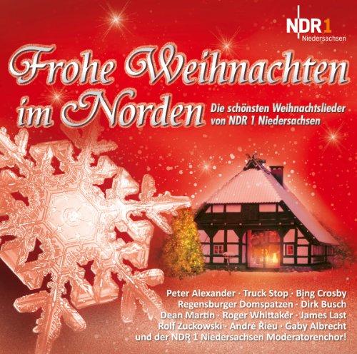 various-ndr-1-frohe-weihnachten-im-nor