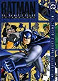 Batman - The animated series Stagione 01 Volume 02