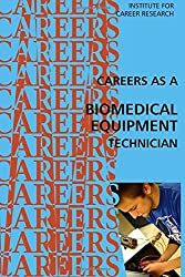 A Career as a Biomedical Equipment Technician