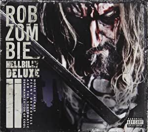 Hellbilly Deluxe 2 – Special Edition
