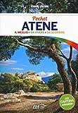 Atene. Con cartina