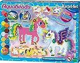 Aquabeads 31888 Set Licorne Multi