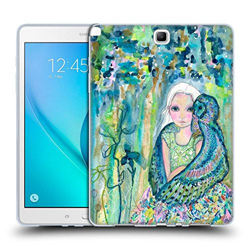 official-wyanne-southern-comfort-people-and-faces-soft-gel-case-for-samsung-galaxy-tab-a-97