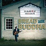 Bread and Buddha