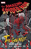 Spider-Man: The Gauntlet Vol. 2: Rhino and Mysterio (English Edition)
