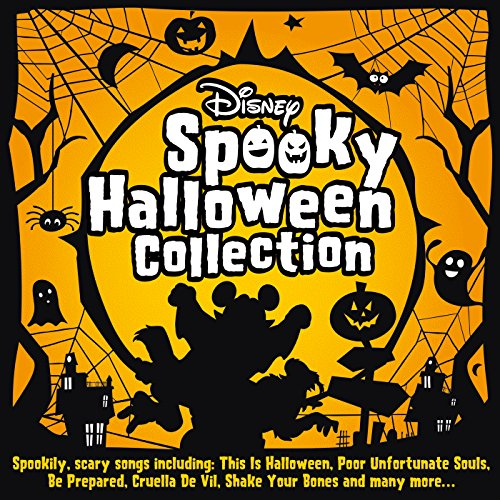 The Ultimate Halloween Party Album By The Shoes On Amazon Music