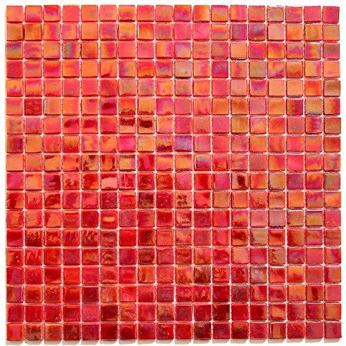 mosaico-pasta-de-vidrio-pdv-rai-eca