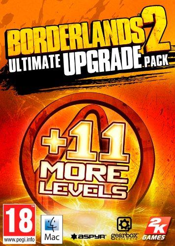 borderlands-2-ultimate-vault-hunters-upgrade-pack-online-game-code
