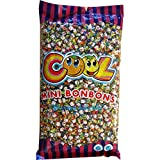 Cool Mini-Bonbons 3kg