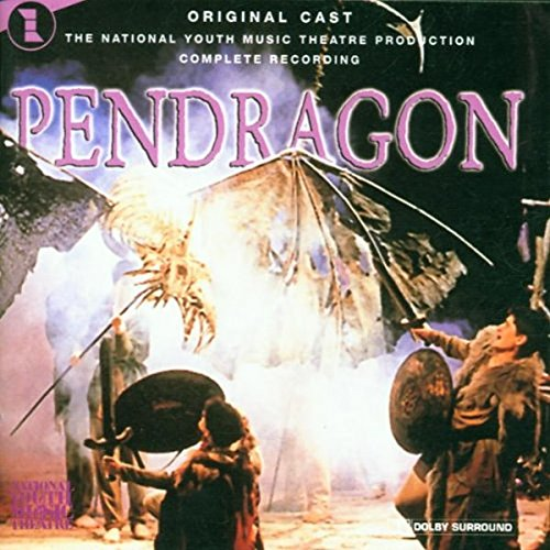 Pendragon (Dolby Surround)