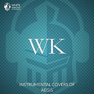 Instrumental Covers of Aegis