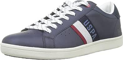 U.S. POLO ASSN. Icon, Sneaker Uomo