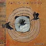Fates Warning: Theories of Flight [Ltd.] (Audio CD)