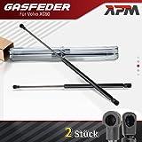 2 STABILUS 023713 Lift-O-Mat GASFEDER HECKKLAPPEND/ÄMPFER