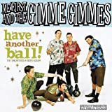 Have Another Ball [VINYL]