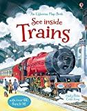 Train Books For Kids Review and Comparison