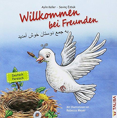 willkommen-bei-freunden-deutsch-persisch