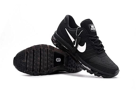 nike air max 2017 homme amazon