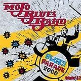 Blues Parade 2000 Vol.1 und 2