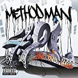 Songtexte von Method Man - 4:21... The Day After