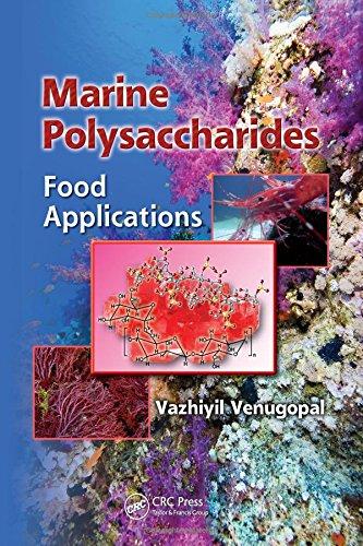 marine-polysaccharides-food-applications