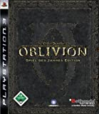 The Elder Scrolls IV: Oblivion (Spiel des Jahres Edition)
