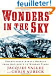 Wonders in the Sky: Unexplained Aeria...