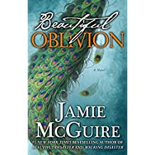 Beautiful Oblivion: A Novel (The Maddox Brothers Book 1) (English Edition)