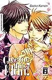 Give me this man! - Saeko Kamon