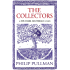 The Collectors: His Dark Materials Story (Kindle Single)