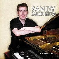 Scottish Piano Fusion