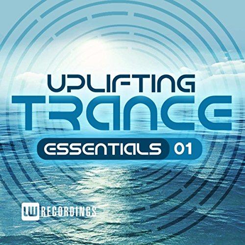 Wonderland (Orchestral Trance Mix)