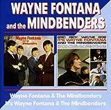 W.Fontana & Mindbenders/ItS W.Fontana & Mindbend.