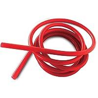 Tubo riscaldante a T da 75 mm Cicony per Riscaldamento Domestico Webasto