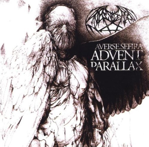 Advent Parallex by Averse Sefira (2008-02-12)