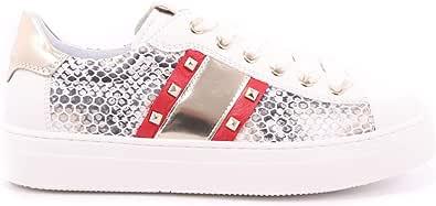 NeroGiardini Calzature Sneaker E031520F 707 35-39