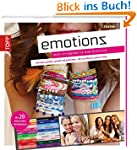 Emotionz - Multi-Armbänder für jede S...