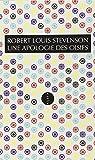 Telecharger Livres Une apologie des oisifs suivi de causerie et causeurs (PDF,EPUB,MOBI) gratuits en Francaise