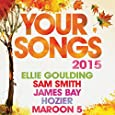 Your Songs 2015