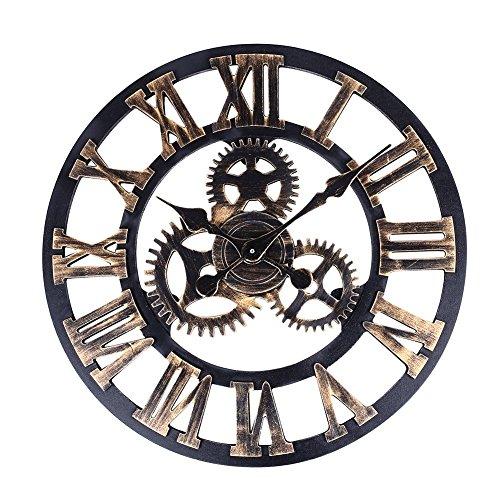 soledi-3d-orologio-ingranaggio-da-parete-in-legno-europeo-retro-fatto-a-mano-colore-rame
