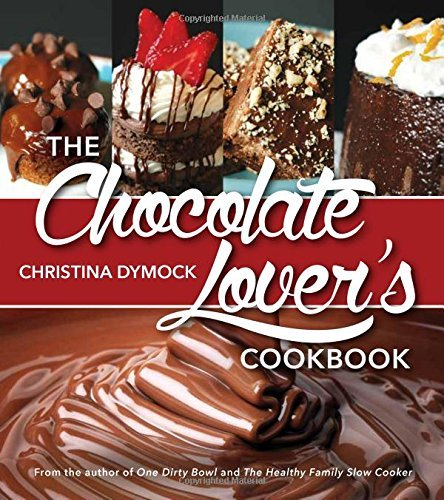 the-chocolate-lovers-cookbook-by-christina-dymock-2016-02-09