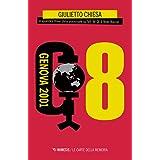G8. Genova 2001