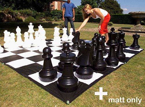 Garden-Games-807-Garten-Schach-Matte-3-x-3-m