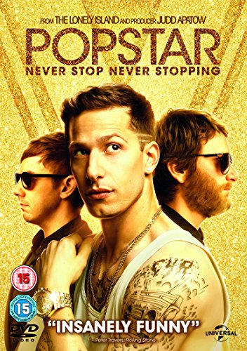 popstar-never-stop-never-stopping-dvd-digital-download-2016