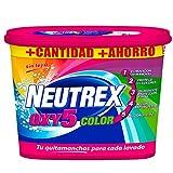 Neutrex Oxy5 Color Ahorro - 512 gr